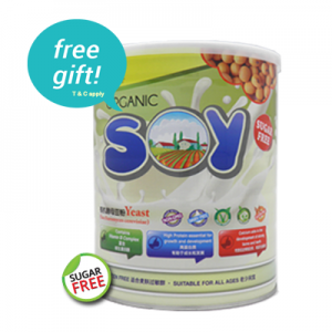 organic-soy_sugar-free-website